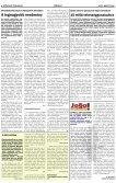 Március 24. - Gödöllői Szolgálat - Page 4