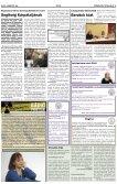 Március 24. - Gödöllői Szolgálat - Page 5
