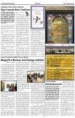 Március 24. - Gödöllői Szolgálat - Page 6
