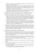 одлука за усогласување и менување на царинската тарифа за ... - Page 2