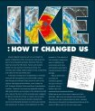 Volume 46, #1 - November 2008 - Houston Baptist University - Page 4