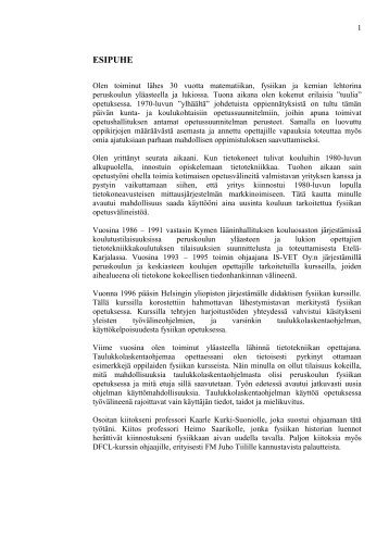 gradu.pdf, 501 kB - Helsinki.fi
