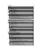 gradu.pdf, 501 kB - Helsinki.fi - Page 2