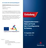 FB-Einladung-Engagementbarometer-2011.pdf (140 kB)