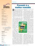 Revista em Pauta Ano II n° 3 julho/2009 - Tce.ma.gov.br - Page 4
