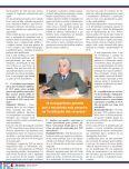 Revista em Pauta Ano II n° 3 julho/2009 - Tce.ma.gov.br - Page 6