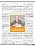 Revista em Pauta Ano II n° 3 julho/2009 - Tce.ma.gov.br - Page 7