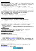 FINES DE SEMANA - Page 2