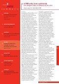 versione PDF - AIB-WEB - Page 3