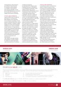 versione PDF - AIB-WEB - Page 4