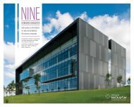 Brochure (Spring 2013) - Edinburgh Bioquarter