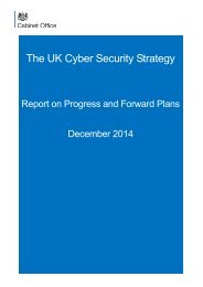 The_UK_Cyber_Security_Strategy_Report_on_Progress_and_Forward_Plans_-_De___