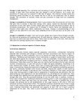 Community based climate change adaptation: A case ... - UNU-WIDER - Page 5