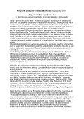Ohlasy na letné aktivity MC UMB - Univerzita Mateja Bela - Page 2