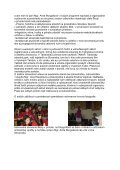 Ohlasy na letné aktivity MC UMB - Univerzita Mateja Bela - Page 3