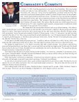 Racer Flyer NovDec 2012 - 181st Intelligence Wing, Indiana Air ... - Page 2