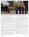 Racer Flyer NovDec 2012 - 181st Intelligence Wing, Indiana Air ... - Page 4