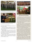 Racer Flyer NovDec 2012 - 181st Intelligence Wing, Indiana Air ... - Page 5