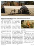 Racer Flyer NovDec 2012 - 181st Intelligence Wing, Indiana Air ... - Page 6