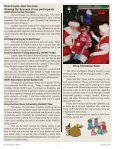 Racer Flyer NovDec 2012 - 181st Intelligence Wing, Indiana Air ... - Page 7