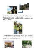GEV Ascoli Piceno - Dichiarazione di identita e ... - CSV Marche - Page 5