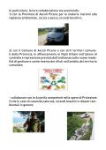 GEV Ascoli Piceno - Dichiarazione di identita e ... - CSV Marche - Page 7