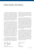 1936 2012 - Vontobel Holding AG - Page 5