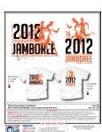 77 Annual Cowboy Jamboree Saturday, September 28, 2013 - Page 2