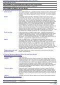 FIŞA TEHNICĂ DE SECURITATE - Page 3