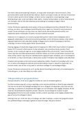 Ref_Forhandlingsraadsmoede_2013 - De Offentlige Tandlæger - Page 2