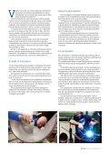 kort nyt - Region Midtjylland - Page 7