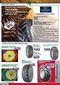 Jacopin Equipements Agricoles • Zone de Bocquenay 56230 ... - Page 4