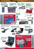 Jacopin Equipements Agricoles • Zone de Bocquenay 56230 ... - Page 6