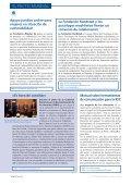 Consumo responsable y RSC - Revista Profesiones - Page 2