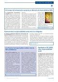 Consumo responsable y RSC - Revista Profesiones - Page 3