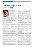 Consumo responsable y RSC - Revista Profesiones - Page 4