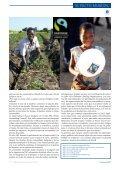 Consumo responsable y RSC - Revista Profesiones - Page 5