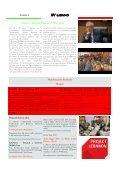 Notiziario IN LIBANO marzo 2012 - Ministero degli Affari Esteri - Page 3