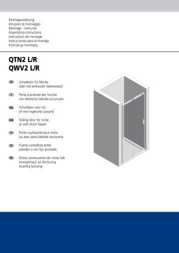 QTN2 L/R QWV2 L/R - Herbovital