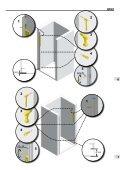 QTN2 L/R QWV2 L/R - Herbovital - Page 5