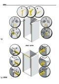 QTN2 L/R QWV2 L/R - Herbovital - Page 6