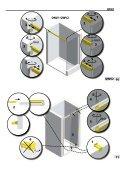 QTN2 L/R QWV2 L/R - Herbovital - Page 7