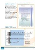 DUAL INPUT PRESSURE INDICATOR D A TA SHEET F151 - DUAL ... - Page 6