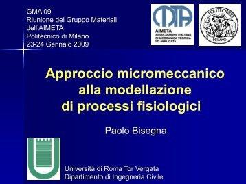 ε - Politecnico di Milano