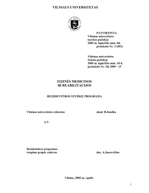 neįgalumo dėl hipertenzijos registravimo dokumentus vonia su jūros druska nuo hipertenzijos