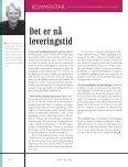 Nr 4-2006 - HivNorge - Page 4