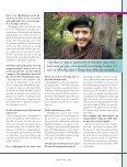 Nr 4-2006 - HivNorge - Page 5
