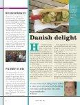 Nr 4-2006 - HivNorge - Page 6