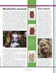 Nr 4-2006 - HivNorge - Page 7