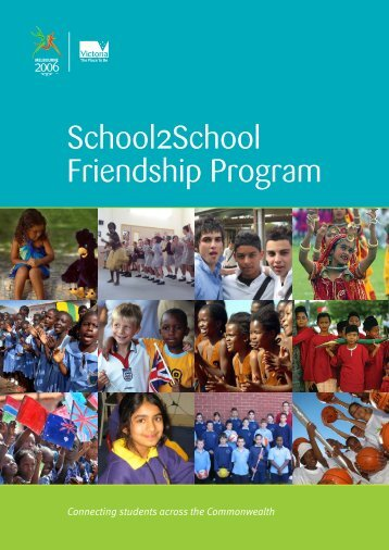 CG 12pp S2S Booklet Content.indd - Education Program